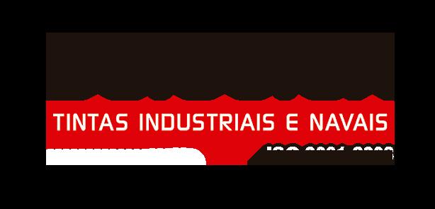 Fabricante de Tintas para os setores industrial e marítimo, demarcação viária e pisos especiais e para os ramos imobiliário, moveleiro e automobilístico.